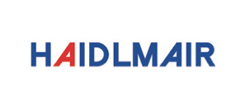 logo-haidlmair