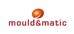 logo-mouldmatic